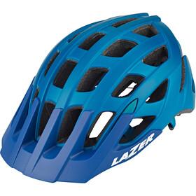 Lazer Roller Helmet matte blue